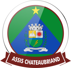 ASSIS CHATEAUDRIAND 2