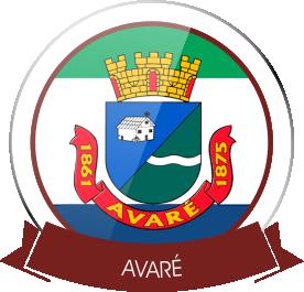 AVARE