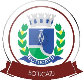 BOTUCATU