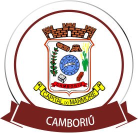 CAMBORIU