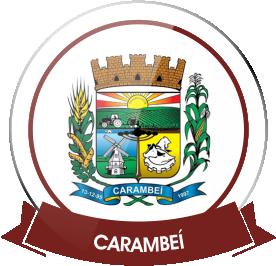 CARAMBEI