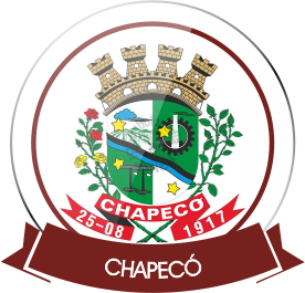 CHAPECO