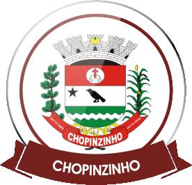 CHOPINZINHO