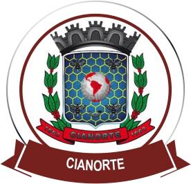 CIANORTE