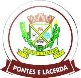 CIDADE PONTES E LACERDA MT