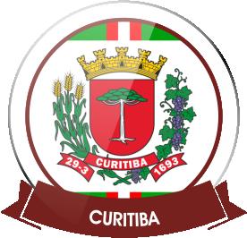 CURITIBA