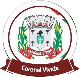 Coronel Vivida