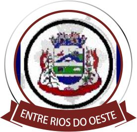 ENTRE RIOS DO OESTE