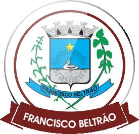 FRANCISCO BELTRAO