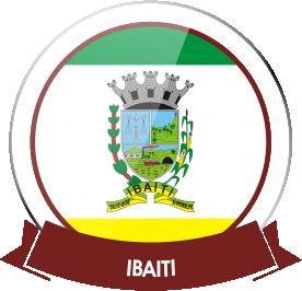 IBAITI