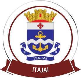 ITAJAI