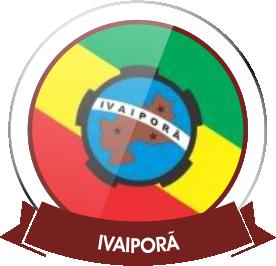 IVAIPORA