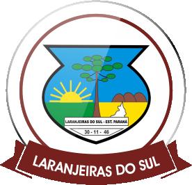 LARANJEIRAS DO SUL