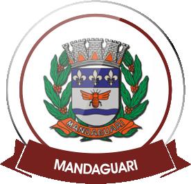 MANDAGUARI