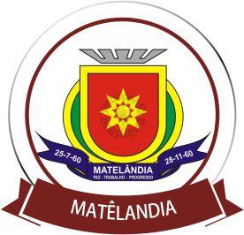 MATELÂNDIA