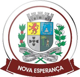 NOVA ESPERANÇA