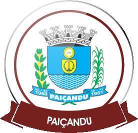 PAIÇANDU