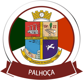 PALHOÇA