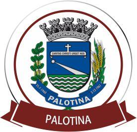 PALOTINA