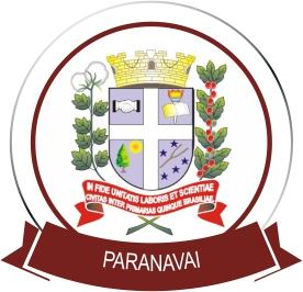 PARANAVAI