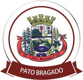 PATO BRAGADO