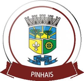 PINHAIS