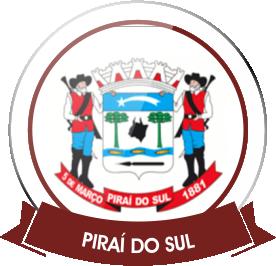 PIRAI DO SUL
