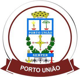 PORTO UNIÃO