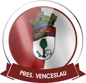 PRESIDENTE VENCESLAU