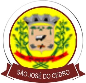 SÃO JOSÉ DO CEDRO