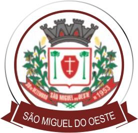 SÃO MIGUEL DO OESTE