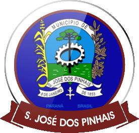 S JOSE DOS PINHAIS