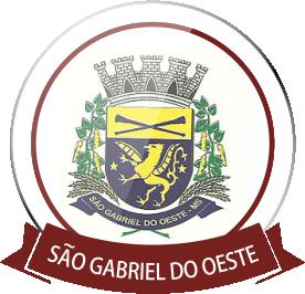 SAO GABRIEL DO OESTE