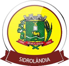 SIDROLANDIA