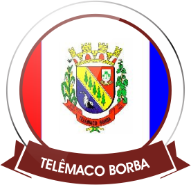 TELEMACO BORBA