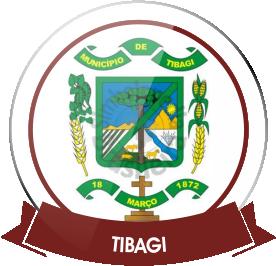 TIBAGI
