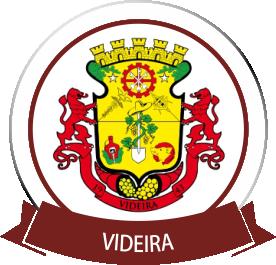 VIDEIRA