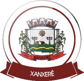 XANXERE