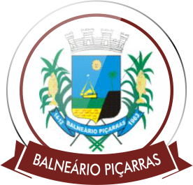 BALNEÁRIO PIÇARRAS