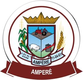 AMPERÉ