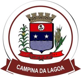 CAMPINA DA LAGOA