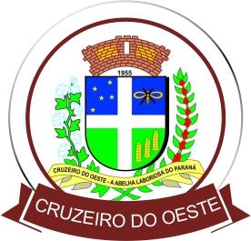 CRUZEIRO DO OESTE