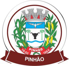 PINHÃO