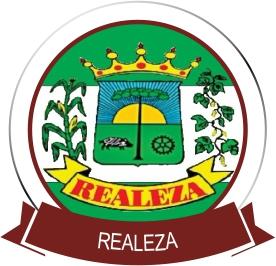 REALEZA