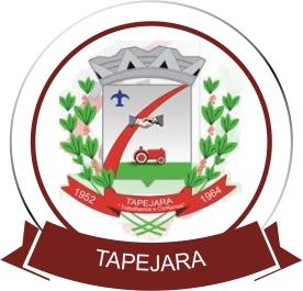 TAPEJARA