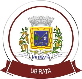 UBIRATÃ