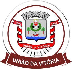 UNIÃO DA VITORIA