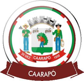 CAARAPO