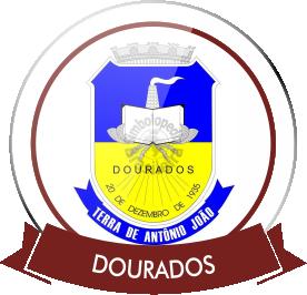 DOURADOS