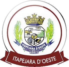 ITAPEJARA D'OESTE